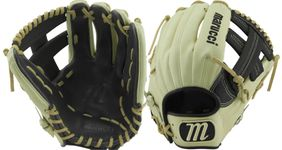 "Marucci Founder's Series 11.75"" Infield Glove MFGFS1175SP (2018)"