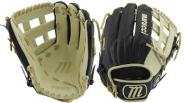 """Marucci Founder Series 12.75"""" Outfield Glove MFGFS1275H (2018)"""