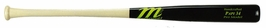 Marucci Maple Wood Bat PAPI34 (2014)