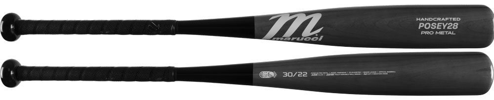 USSSA Big Barrel Baseball Bats -- Closeouts