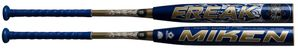 Miken Freak Pro Maxload End-Loaded Slowpitch Bat SSUSA MFPR12 (2019)