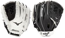 """Mizuno Franchise Fastpitch Series 12.5"""" Infield/Outfield Glove GFN1251F4 (2021)"""