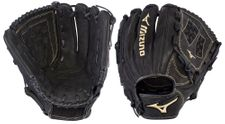 Mizuno MVP Prime Fastpitch Series Softball Gloves