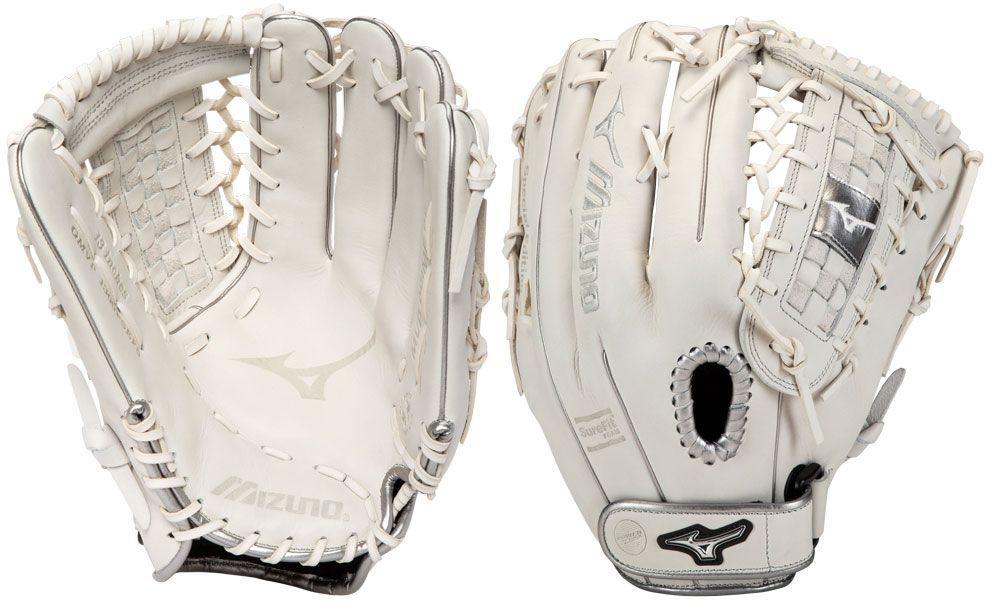 Adult and Youth Sizes Right Hand Throw-12.5inch ZYYRSS Baseball Glove Softball Gloves with Baseball PU Leather Adjustable and Comfortable