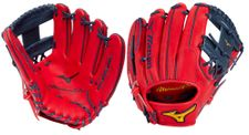 """Mizuno Pro Player Series Andrelton Simmons 11.5"""" Infield Glove GMP2AS-400S (2021)"""