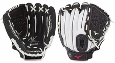 "Mizuno Prospect Finch Series 11.5"" All-Position Glove GPP1155F3 (2019)"
