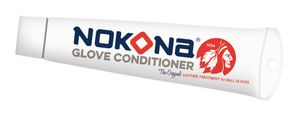 Nokona Classic Glove Conditioner NLT