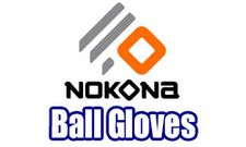 Nokona Gloves