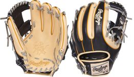 "Rawlings Color Sync 3.0 Heart of the Hide Series 11.75"" Infield Glove PRO315-2CBT (2019)"