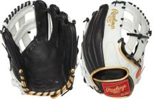 Rawlings Encore Series Gloves