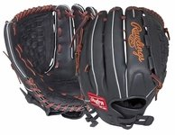 "Rawlings Gamer Series 13"" Outfield Glove GSB130 (2017)"