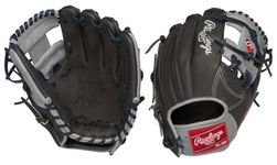 "Rawlings Heart of the Hide 11.25"" Infield Glove PRONP2-2DSGN (2017)"