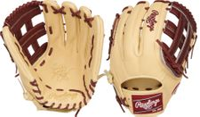 Rawlings Heart of the Hide ColorSync 5.0 Series Gloves