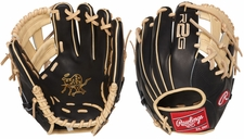 Rawlings Heart of the Hide R2G Series Gloves