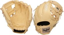 """Rawlings Heart of the Hide Series 11.5"""" Infield Glove PRO312-2C (2022)"""
