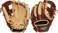 """Rawlings Heart of the Hide Series 11.5"""" Infield Glove PRO314-2CTI"""