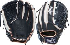 """Rawlings Heart of the Hide Series 12"""" Infield Glove PRO716SB-18NW (2019)"""