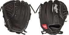 """Rawlings Heart of the Hide Series 12"""" Infield/Outfield Glove PRO120SB-3B (2018)"""