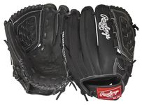 """Rawlings Heart of the Hide Series 12"""" Pitcher/Infield Glove PRO566SB-3B (2018) Left Hand Throw Only"""