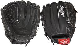 """Rawlings Heart of the Hide Series 12"""" Pitcher/Infield Glove PRO566SB-3B (2018)"""