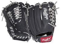 "Rawlings Heart of the Hide Series Dual Core 11.5"" Glove PRO204DC-4BG (2017) Left Hand Throw Only"