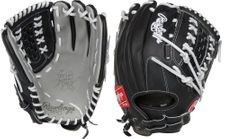 """Rawlings Heart of the Hide Softball Series 12.5"""" All-Position Glove PRO125SB-18GB (2022)"""