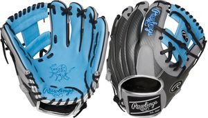 """Rawlings HOH Color Sync 4.0 Series 11.5"""" Infield Glove PRO204-2CBH (2020)"""