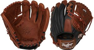 """Rawlings HOH Color Sync 4.0 Series 11.75"""" Pitcher/Infield Glove PRO205-30TISS (2020)"""