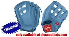 """Rawlings Heart of the Series """"Iced Out"""" 12"""" Infield Glove PRO206-B98C5D17 (2021)"""