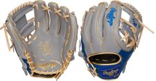 """Rawlings Heart of the Hide Limited Series 314 11.5"""" Infield Glove PRO314-2GR (2021)"""