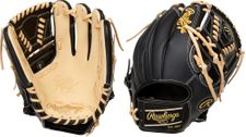 """Rawlings Heart of the Hide Series 12"""" Pitcher's Glove PRO206-30CBSS (2022)"""