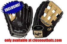 """Rawlings Heart of the Hide Series 12.75"""" Infield Glove PRO3039-C4FA5C48 (2020)"""