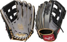 """Rawlings Heart of the Hide Series 13"""" Outfield Glove PROBH3 (2021)"""