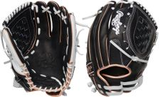 """Rawlings Heart of the Hide Series 12"""" Infield/Pitcher's Glove PRO120SB-3BRG (2021)"""