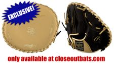 """Rawlings Heart of the Hide Swaggy Oreo Series """"Pancake"""" 28"""" Training Glove PROFL12TR-47235349 (2020)"""