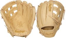 Rawlings Kris Bryant Pro Label 5 Gloves