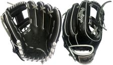 """Rawlings Limited Edition Heart of the Hide Series 11.5"""" Infield Glove PRO314-2DSB (2020)"""