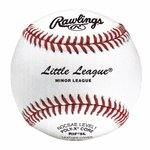 Rawlings Lev5 Youth Baseball RIF5L