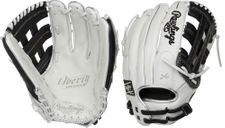 Rawlings Liberty Advanced Color Series Gloves