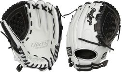 """Rawlings Liberty Advanced LE Color Series 12"""" Infield/Pitcher's Glove RLA120-3BP (2020)"""