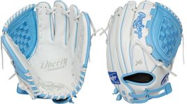 """Rawlings Liberty Advanced LE Color Series 12"""" Infield/Pitcher's Glove RLA120-3CB (2020)"""