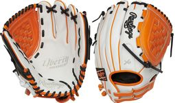 """Rawlings Liberty Advanced LE Color Series 12"""" Infield/Pitcher's Glove RLA120-3OB (2020)"""