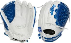 """Rawlings Liberty Advanced LE Color Series 12"""" Infield/Pitcher's Glove RLA120-3R (2020)"""