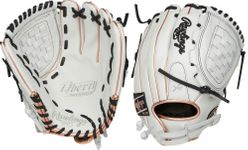"""Rawlings Liberty Advanced LE Color Series 12"""" Infield/Pitcher's Glove RLA120-3RG (2020)"""