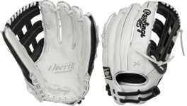 """Rawlings Liberty Advanced LE Color Series 13"""" Outfield Glove RLA130-6BP (2020)"""