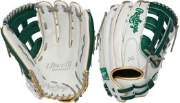 """Rawlings Liberty Advanced LE Color Series 13"""" Outfield Glove RLA130-6DG (2020)"""