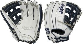 """Rawlings Liberty Advanced LE Color Series 13"""" Outfield Glove RLA130-6N (2020)"""