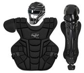 Rawlings MACH Intermediate Catcher Sets