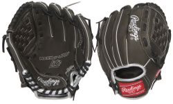 """Rawlings Mark of a Pro Lite Series 9.5"""" Youth Glove MPL950DSB (2019)"""