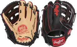 "Rawlings Pro Label 11.75"" Third Base Glove PROS205-6CM (2017)"